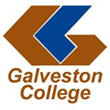 Galveston College in Galveston, Texas