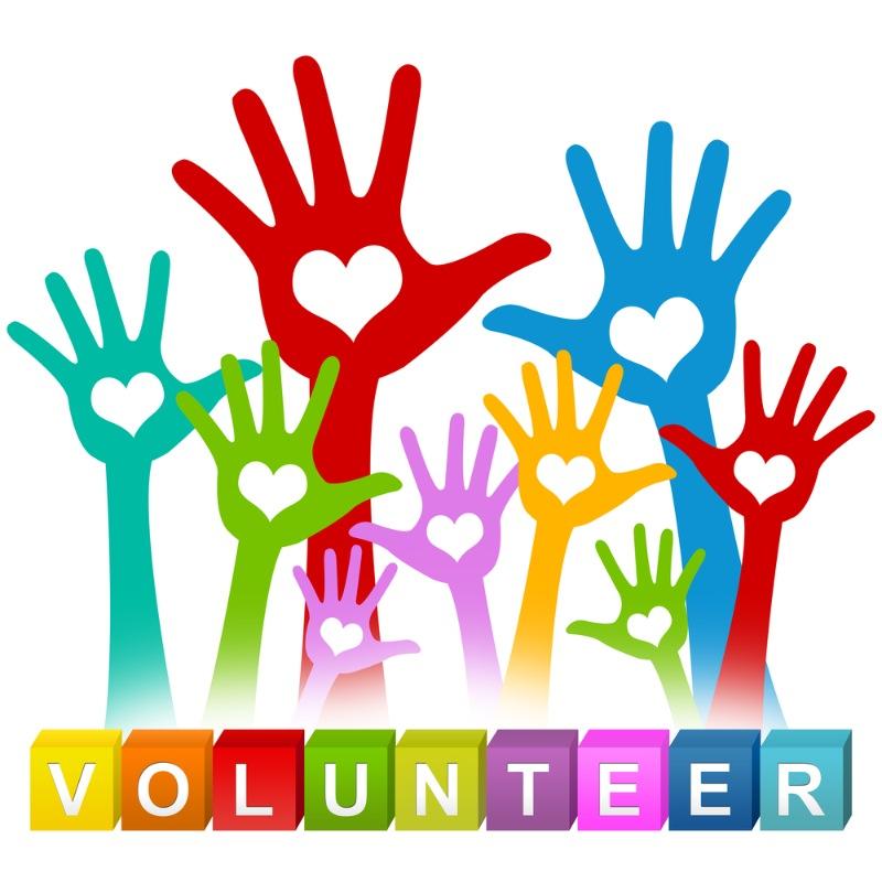 volunteer opportunities in galveston