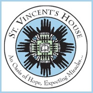 st-vincents-galveston-logo