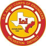 army-corps-galveston