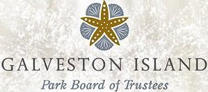 galveston-island-park-board