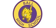 ball high volleyball