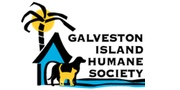 galveston humane society