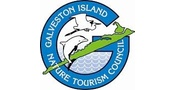 galveston island nature tourism