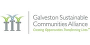 galveston sustainable communities alliance