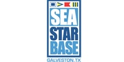 The Sea Star Base