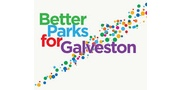 Better Parks for Galveston