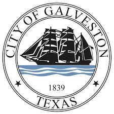 City of Galveston Landmarks Commission