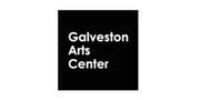 Galveston Arts Center