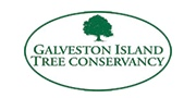 Galveston Tree Conservancy