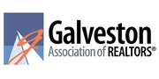 Galveston Association of Realtors