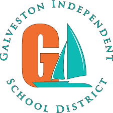 GISD Summer School