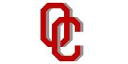 O'Connell College Preparatory