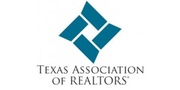 Texas Association of Realtors