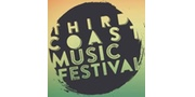 Third Coast Musical Festival