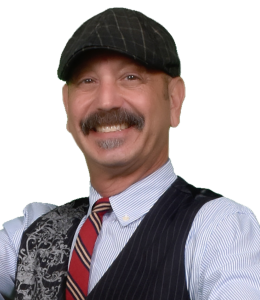 Robert Frank Galveston Realtor