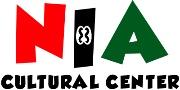 Nia Cultural Center