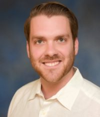 Alex Monteith, Galveston Real Estate Agent