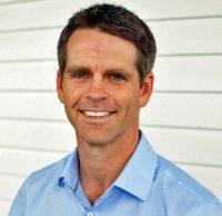 Shane McDermott, The Running Realtor